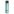 Matrix Total Results High Amplify Shampoo by Matrix