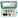 theBalm AutoBalm Day 2 Nite Eye Palette by undefined
