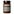 Aesop Camellia Nut Facial Hydrating Cream 120ml by Aesop
