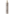 Previa Reconstruct Regenerating Conditioner 250 ML by Previa