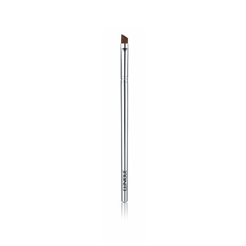 Clinique Eye Definer Brush by Clinique