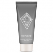 Cremorlab Spa et Cremor Black Mud Peel Off Mask