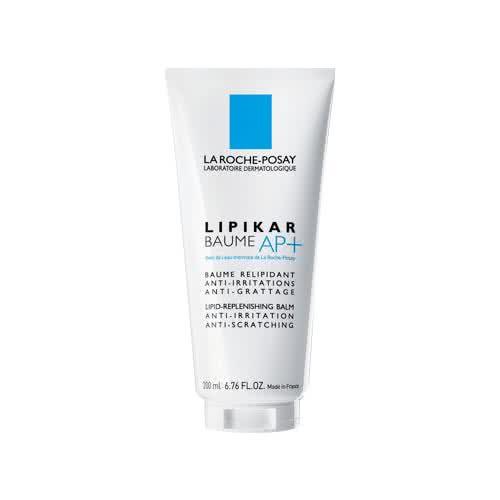 La Roche-Posay Lipikar Baume AP + 200ml