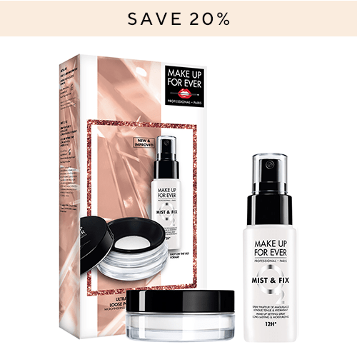 Buy Makeup Gift Ideas | FREE Australia Wide Delivery