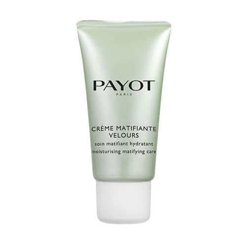 Payot Crème Matifiante Velours Moisturising Care by PAYOT
