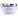 Kérastase Blond Absolu Masque Cicaextreme 200ml by Kérastase