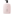 Oribe Serene Scalp Balancing Conditioner - Litre 1000ml by Oribe