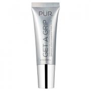 PUR Cosmetics Get A Grip Endurance Eye Shadow Primer