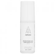 Alpha-H Protection Plus Hair & Body Oil