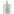 L'Occitane L'Homme Cologne Cedrat EDT 75ml by L'Occitane