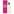 Glasshouse RENDEZVOUS Body Lotion 400ml by Glasshouse Fragrances