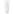 Avène Cicalfate Hand Cream