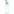 Calvin Klein  Eternity Air Women  EDP 50 mL by Calvin Klein