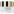 Ella Baché Eternal Day Cream by Ella Baché