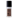 MAKE UP FOR EVER Ultra HD Foundation - R540 Dark Brown by undefined
