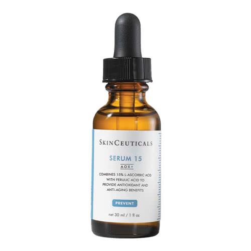 SkinCeuticals Serum 15 AOX+ 30ml by SkinCeuticals