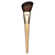 Clarins Blush Brush