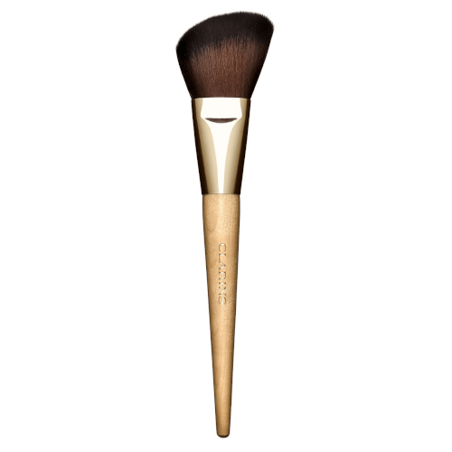 Clarins Blush Brush by Clarins