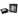 mesoestetic stem cell trio pack by Mesoestetic
