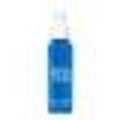 Cinema Secrets Professional Brush Cleaner Spray 60ml