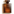 Vanessa Megan Wild Woud 100% Natural Perfume 50ml by Vanessa Megan