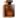 Vanessa Megan Wild Woud 100% Natural Perfume 50ml by Vanessa Megan