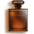 Vanessa Megan Wild Woud 100% Natural Perfume 50ml