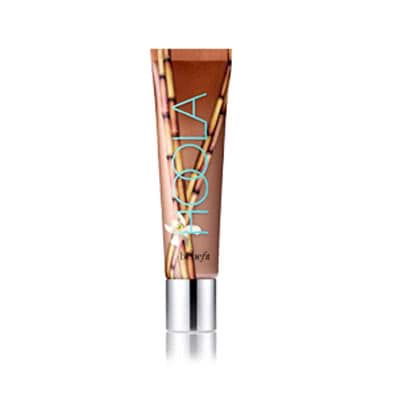 Benefit Ultra Plush Lip Gloss - Hoola
