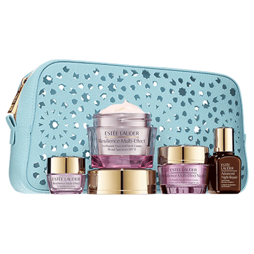 Estée Lauder 24-Hour Youth-Infusing System by Estee Lauder