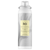 R+Co BRIGHT SHADOWS Root Touch-Up Spray - Light Blonde
