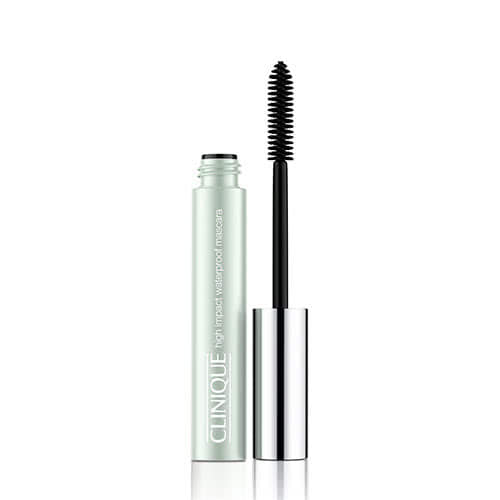 Clinique High Impact Waterproof Mascara by Clinique