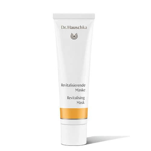 Dr Hauschka Revitalising Mask by Dr Hauschka