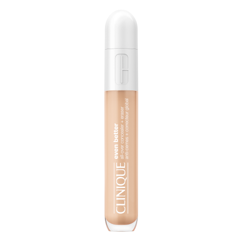 Clinique Even Better? All-Over Concealer + Eraser 6ml- CN 28 Ivory by Clinique