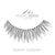 MODELROCK Signature Lashes - Sunny Sunday