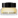 Bobbi Brown Vitamin Enriched Eye Base by Bobbi Brown