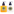 L'Occitane Verbena Hand Wash Duo by L'Occitane