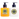 L'Occitane Verbena Hand Wash Duo