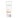 asap revitalising bodymoist 200ml by asap