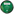 Antipodes Halo Skin-Brightening Facial Mud Mask by Antipodes