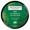 Antipodes Halo Skin-Brightening Facial Mud Mask