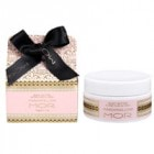 MOR Marshmallow Little Luxuries Mini Body Butter