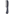 Denman Detangling Comb by Denman Brushes