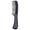 Denman Detangling Comb