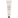 Lowengrip Instant Glow Whipped Cream 50ml by Lowengrip