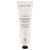 Lowengrip Instant Glow Whipped Cream 50ml