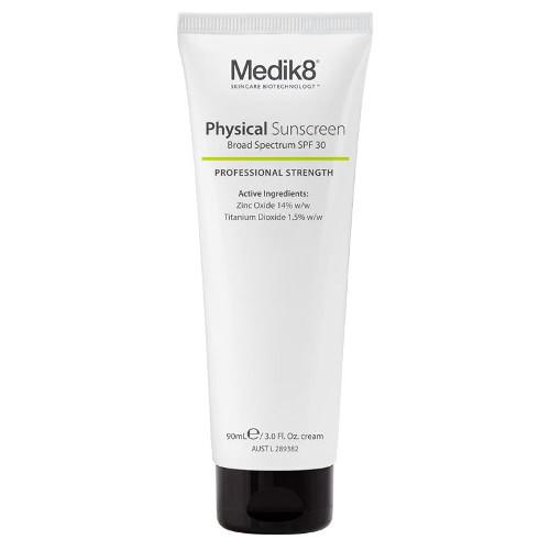 Medik8 Physical Sunscreen SPF30