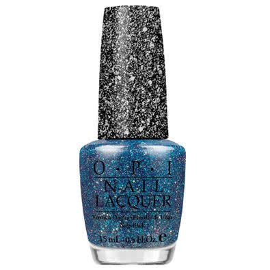 OPI Mariah Carey Liquid Sand Nail Polish Collection-Get Your Number