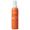 Avène Sunscreen Spray SPF 50+ 200ml