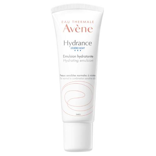 Avène Hydrance Light Cream 40ml