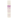 ELEVEN Make Me Shine Spray Gloss 200ml by ELEVEN Australia